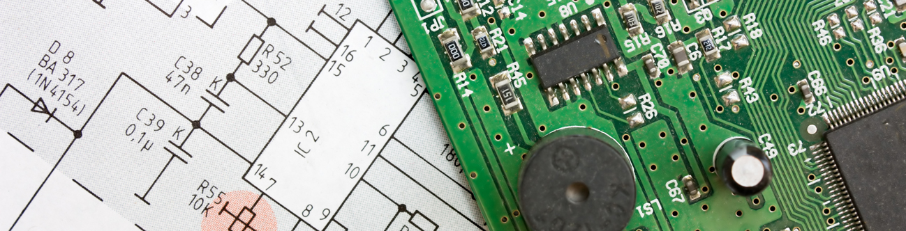 Awesome Pcb Conceptual Design Engineering Canonsburg Pennsylvania Wiring Digital Resources Operpmognl