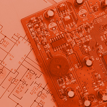 Printed Circuit Board Conceptual Design / Engineering